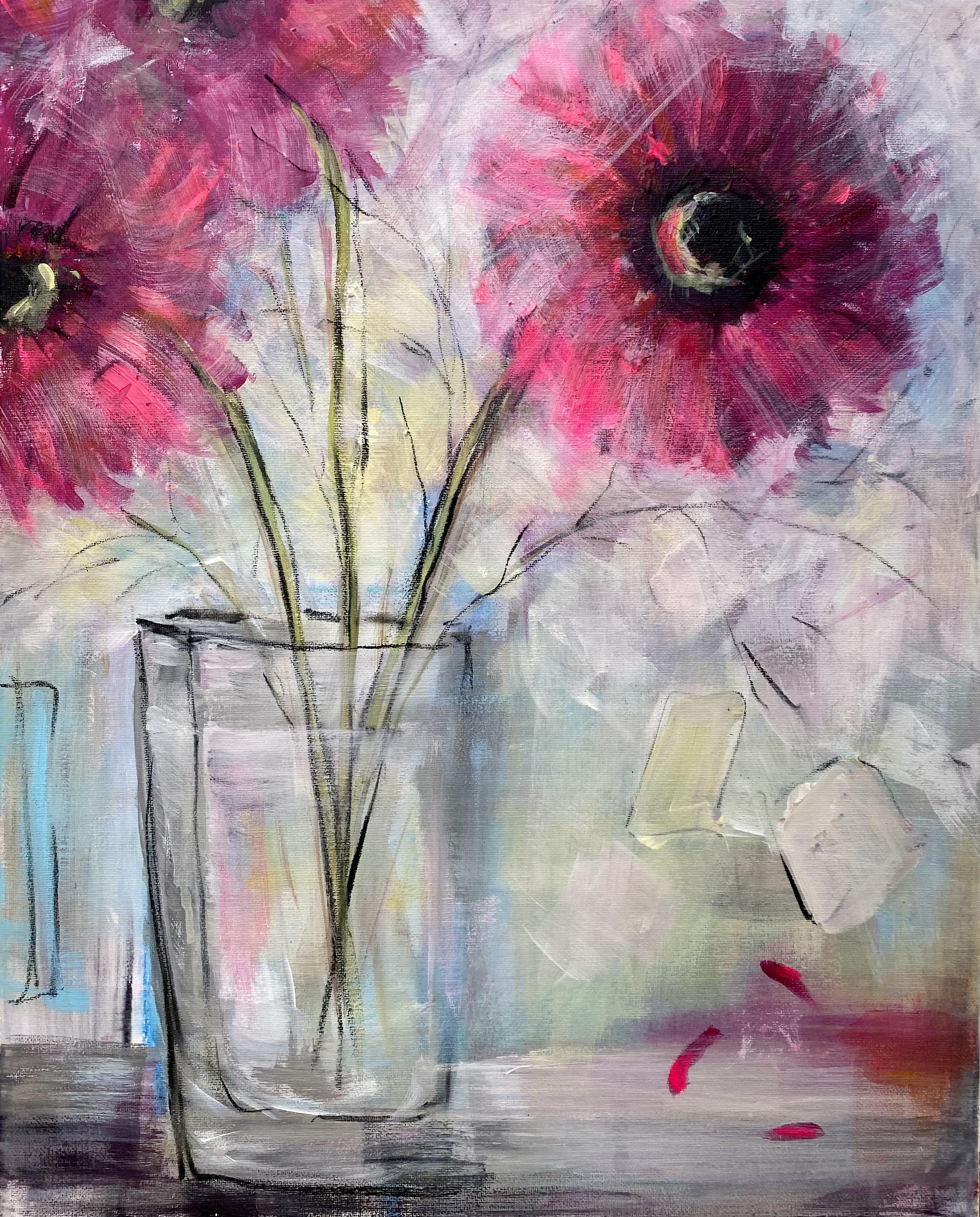 Steffi's ART Blog